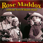 Rose Maddox with the Vern Williams Band: Beautiful Bouquet
