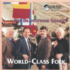 The Brandywine Singers: World-Class Folk