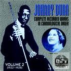 Johnny Dunn Vol. 2 (1922-1928)