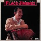 Flaco Jimenez: Flaco's Amigos