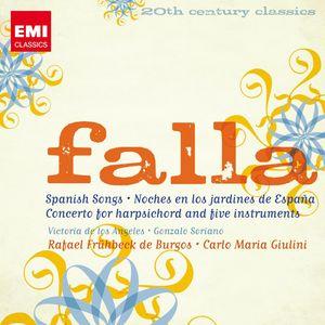 Manuel De Falla (1876-1946) - Page 3 1003591808-size-exact-300x0
