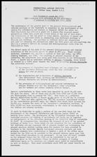CDF, 29 Apr. 1970