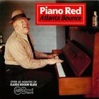 Piano Red: Atlanta Bounce