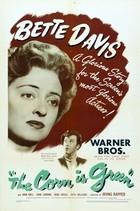 The Corn Is Green (1945): Draft script