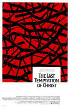 The Last Temptation of Christ (1988): Draft script