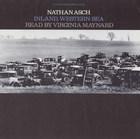 Nathan Asch's Inland Western Sea
