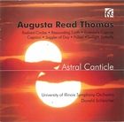 Astral Canticle