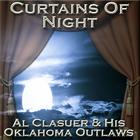 Curtains Of Night