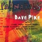Dave Pike: Carnavals (Limbo Carnival; Bossa Nova Carnival)