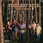 Pine Leaf Boys: Blues De Musicien
