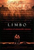 Limbo (1999): Shooting script