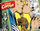 Complete Steve Canyon, Vol. 5: 1955-1956