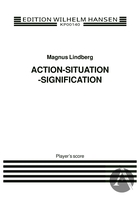 Action-Situation-Signification