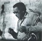 Von Freeman: Serenade & Blues