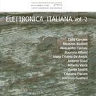 Elettronica Italiana Vol. 2