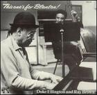 Duke Ellington and Ray Brown: This One's for Blanton