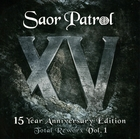 15 Year Anniversary Edition: Total Reworx, Vol. 1