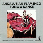 Andalusian Flamenco Song  & Dance