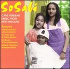 Sosabi/Cape Verdean Music From New England