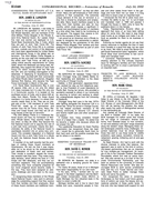 Congressional Record, Rep. James R Langevin Pays Tribute To The 100 Rhode Islanders Stationed In Guantanamo Bay, July 23, 2002