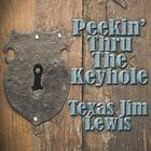 Peekin' Thru The Keyhole