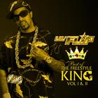 Best OF The Freestyle King Vol 1 & 2