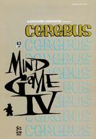 Cerebus the Aardvark, no. 63