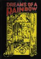 DREAMS OF THE RAINBOW = Moemoea a te Anuanua