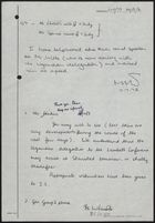 Letter from F. E. Whittaker to Mr. P. Feakins and General Group 2 re: Ugandan Delegation to Lambeth Conference May Arrive at Stansted Shortly, July 12, 1978