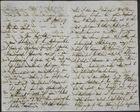 Letter from C. Douglas Singer to William Henry Archer, June 16, 1859