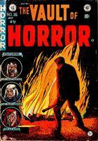 Vault of Horror no. 36
