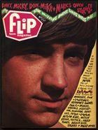 FLiP Teen Magazine, May 1967, no. 21, FLiP, May 1967, no. 21