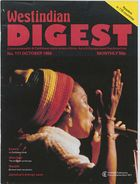 Westindian Digest, October 1984 No. 111