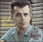 Dale Watson: Best of the Hightone Years