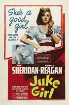 Juke Girl (1942): Draft script