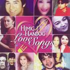 Himig Handog Love Songs