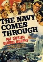The Navy Comes Through (1942): Shooting script