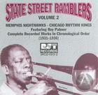 State Street Ramblers Vol. 2 (1931-1936)
