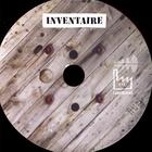 Inventaire - Best of LabelUsines