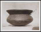 1 flanged bowl