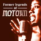 Former Legends Of Motown