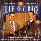 Classic Country Remastered: New York City - Atlanta, GA - Nashville, TN 1947-1950 (CD E)