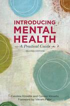 Introducing Mental Health: A Practical Guide (Second Edition)