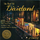 The Best of Dixieland, Disc 2