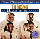 The Ink Spots: 18 Greatest Hits