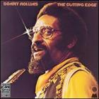 Sonny Rollins: The Cutting Edge