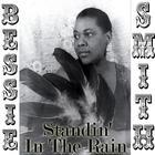 Standin' In The Rain