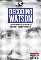 American Masters, Series 33, Episode 1, Decoding Watson