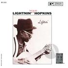 Lightnin' Hopkins: Lightnin'