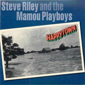 Happytown